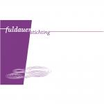 fuldauer-stichting2
