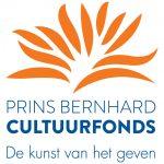 logo-prins-bernhard-cultuurfonds_jpg