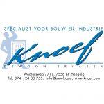 knoef1
