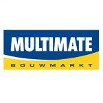 multimate1